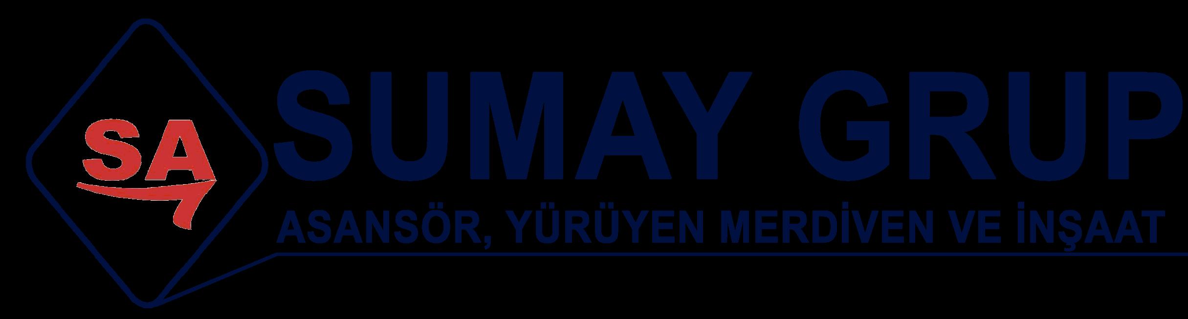 Sumay Asansör