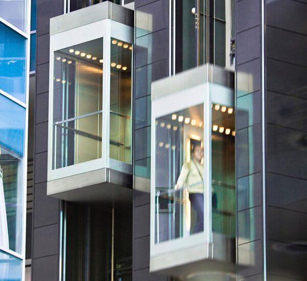 elevators_exterior.jpg