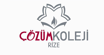 cozum-kole