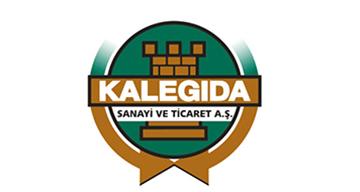 kale-gida
