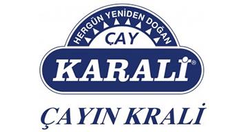 karali-cay