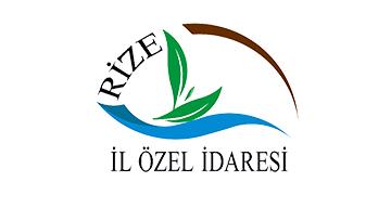 rize-il-ozel-idaresi